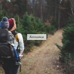 Gode råd til den første vandretur
