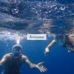 Gode råd til dig som vil prøve at dykke